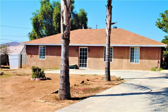 10263 Mull Avenue Riverside, CA 92503 - MLS #: DW17228076