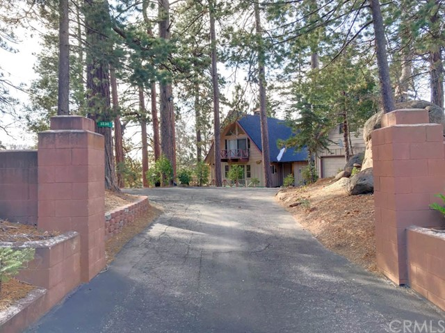 , CA  is listed for sale as MLS Listing DW18042877