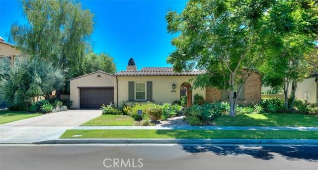 地址: 19698 Three Oaks Lane, Walnut, CA 91789
