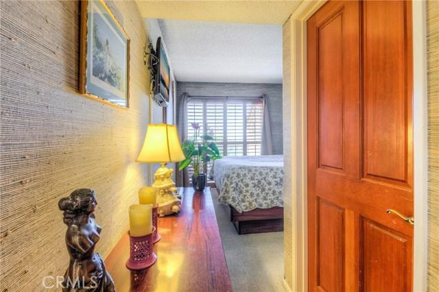 1441 Brett Place Unit 339 San Pedro, CA 90732 - MLS #: OC17226517