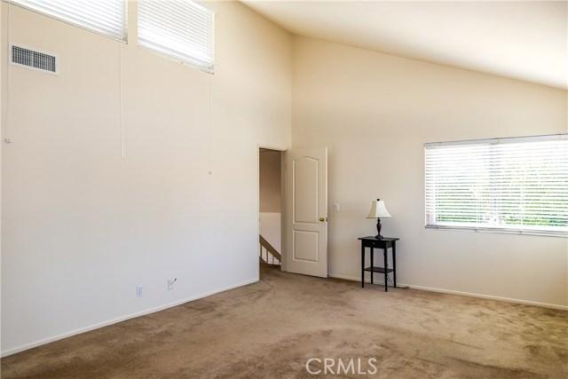 104 Navarre, Irvine, CA 92612 Photo 16