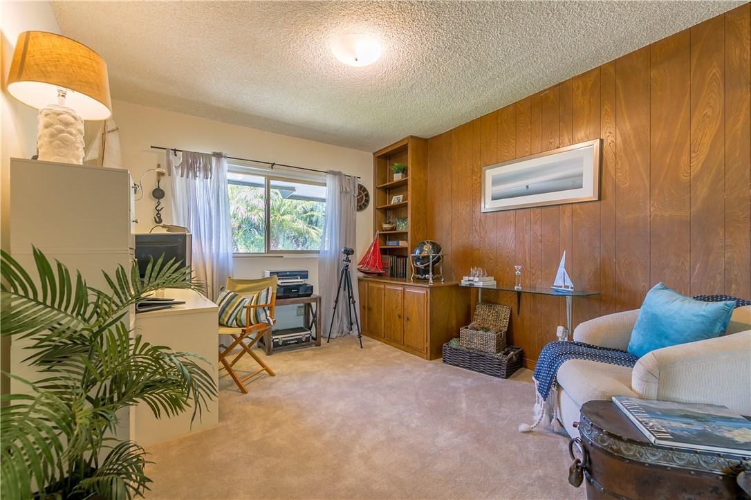 2550 W Rowland Av, Anaheim, CA 92804 Photo 16