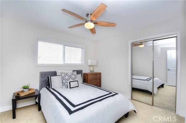 222 Arch Street # 10 Laguna Beach, CA 92651 - MLS #: LG17105994