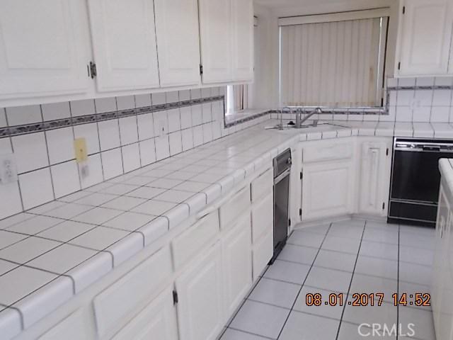 785 Via Bandolero Arroyo Grande, CA 93420 - MLS #: NS17163317