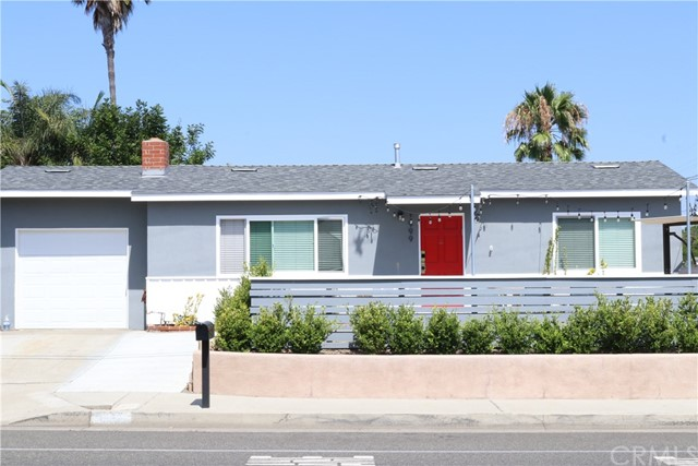 Photo of 295 E 20th Street, Costa Mesa, CA 92627