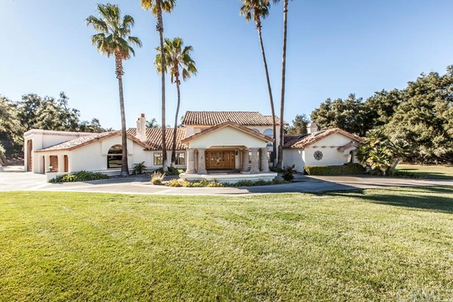 , CA  is listed for sale as MLS Listing OC15264486