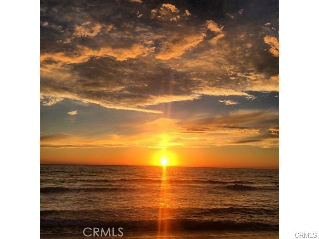 34630 Pacific Coast Highway Dana Point, CA 92629 - MLS #: OC17123283