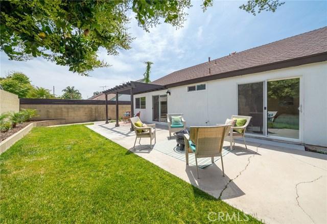 1736 N Bates Cr, Anaheim, CA 92806 Photo 20