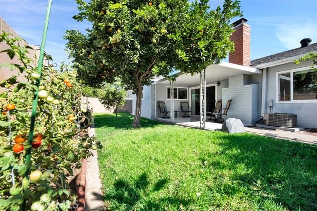 211 S Alice Wy, Anaheim, CA 90806 Photo 41