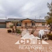 3290 Julcrest Rd, Yucca Valley, CA 92284 Photo