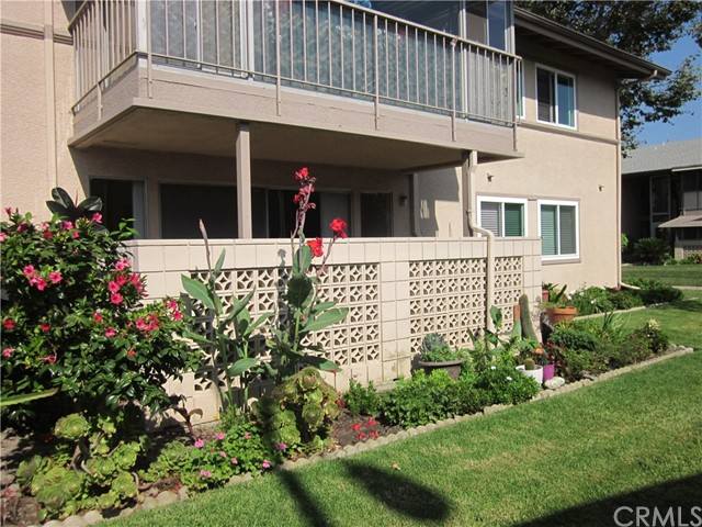 , CA  is listed for sale as MLS Listing PW18205024