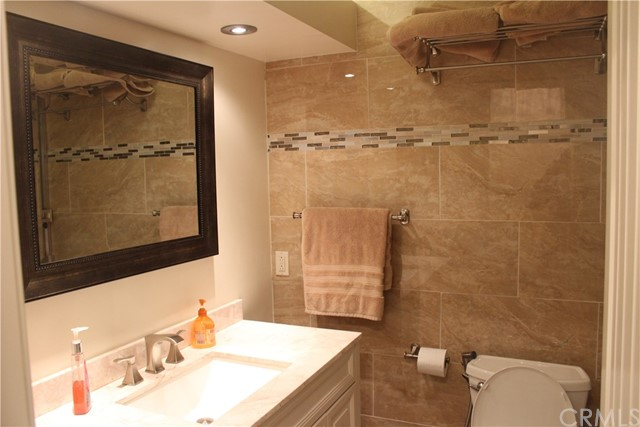 655 S Indian Hill Boulevard Unit A Claremont, CA 91711 - MLS #: CV18119618