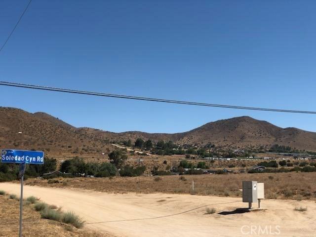 0 Vac/Cor Soledad Canyon Road Pa, Acton CA: http://media.crmls.org/medias/53a6af2c-f8e0-4203-bee7-db4b58df9fc7.jpg
