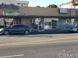1540 E 7th St, Long Beach, CA 90813 Photo 16