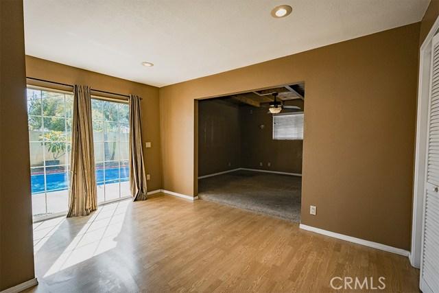 739 Fordland Avenue La Verne, CA 91750 - MLS #: CV18246028