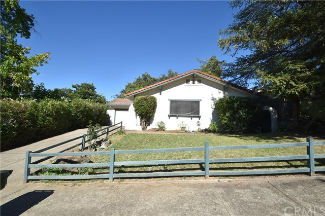 2388 Giselman St, Lakeport, CA 95453 Photo