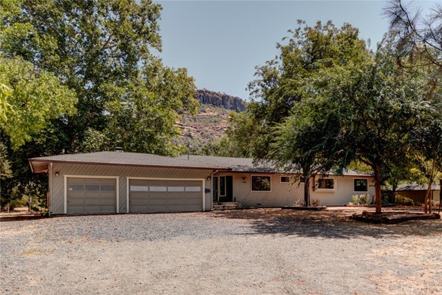 11706 CENTERVILLE ROAD, CHICO, CA 95928
