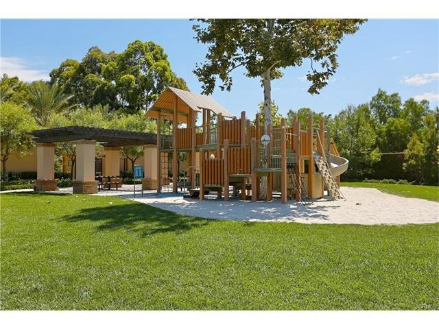 126 Coralwood, Irvine, CA 92618 Photo 16