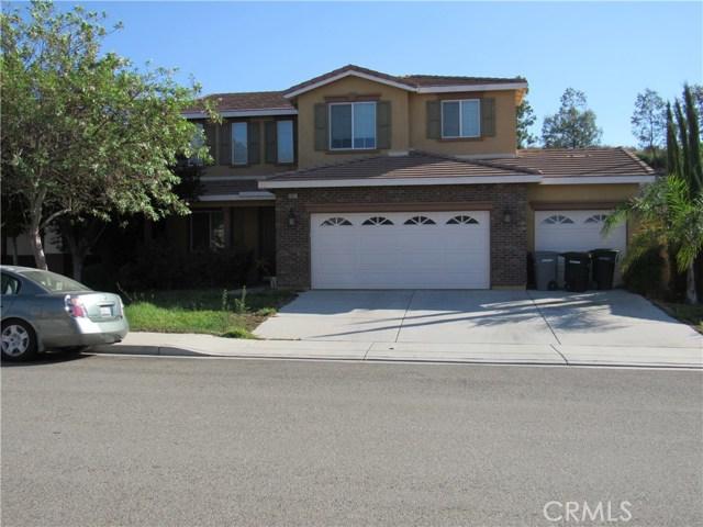 53031 Cressida St, Lake Elsinore, CA 92532 Photo