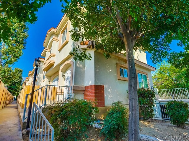 , CA  is listed for sale as MLS Listing WS18245114
