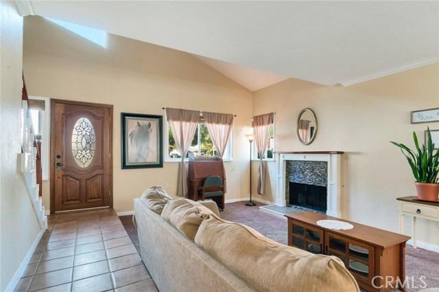 地址: 15181 Peach , Chino Hills, CA 91709