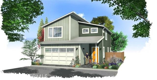 1561 Elderberry Court Arroyo Grande, CA 93420 - MLS #: NS17251263