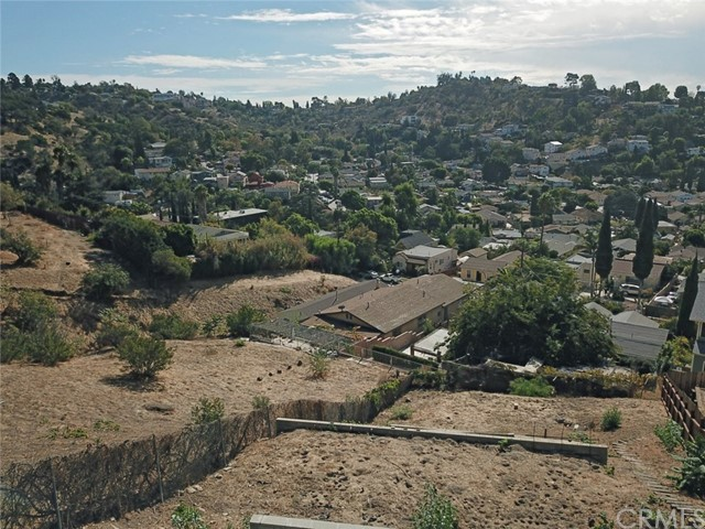 3520 Loma Lada Drive Los Angeles, CA 0 - MLS #: PW17255478