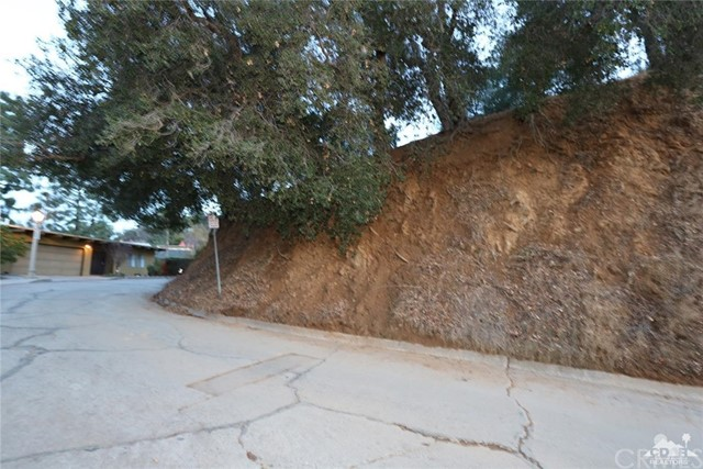 Wildwood Dr, Los Angeles, CA 90041 Photo 11