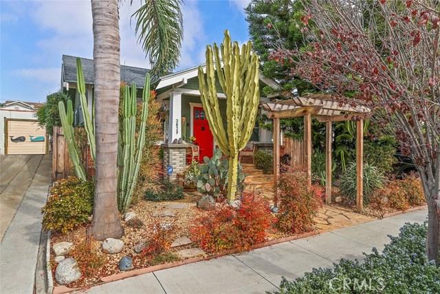 3829 E Fountain St, Long Beach, CA 90804 Photo 3