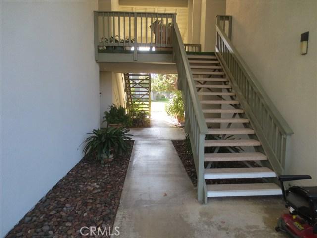 8777 Coral Springs Court 10E  Huntington Beach CA 92646