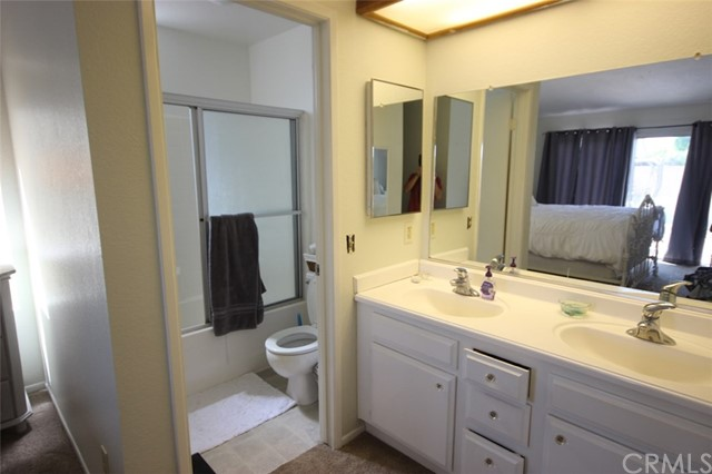8448 E Donnybrook Circle Anaheim Hills, CA 92808 - MLS #: OC17185944
