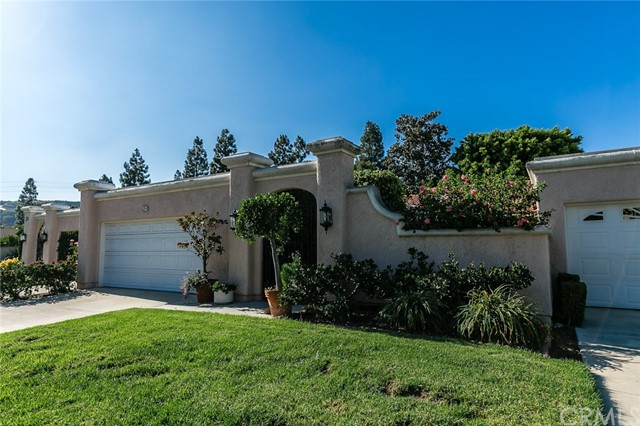 Photo of 5532 Via La Mesa #B, Laguna Woods, CA 92637