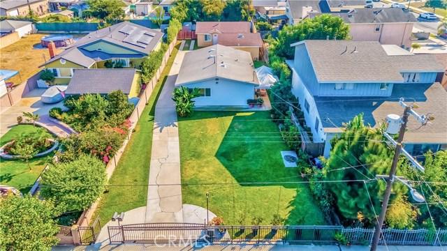 1342 221st Street, Torrance, California 90501, 5 Bedrooms Bedrooms, ,2 BathroomsBathrooms,Duplex,For Sale,221st,SB20209083
