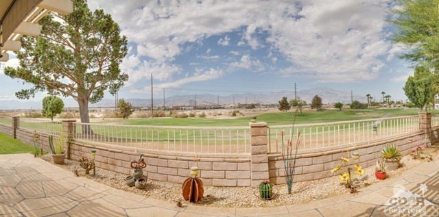 73731 White Sands Drive Thousand Palms, CA 92276 is listed for sale as MLS Listing 216024712DA