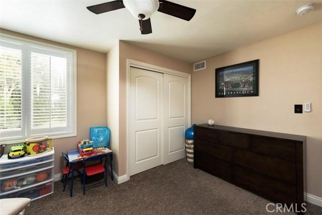 790 Carhart Avenue, Fullerton CA: http://media.crmls.org/medias/53b7536b-7c4e-4e3d-9e42-96f55f065c10.jpg