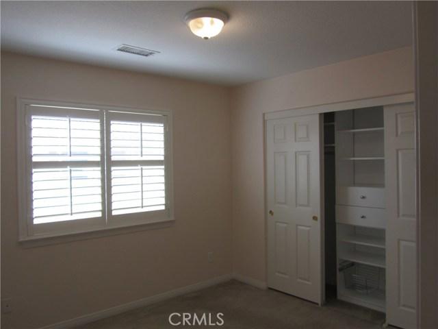 7548 Calistoga Place, Rancho Cucamonga CA: http://media.crmls.org/medias/53b9cbb2-eefb-4291-a1f9-3c8d01d62955.jpg