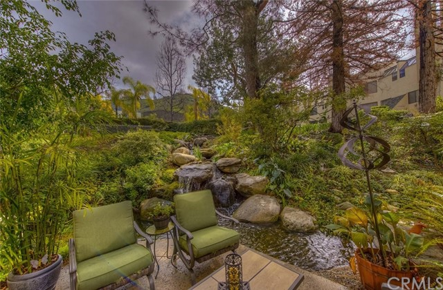 5846 E CREEKSIDE Avenue 36 Orange, CA 92869 is listed for sale as MLS Listing PW17027730
