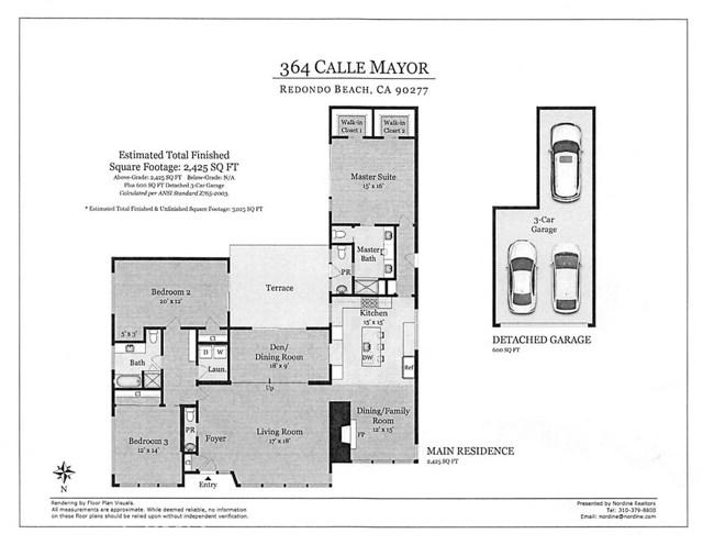 364 Calle Mayor, Redondo Beach CA: http://media.crmls.org/medias/53bbf938-9979-4903-86d2-55eba543dcc4.jpg