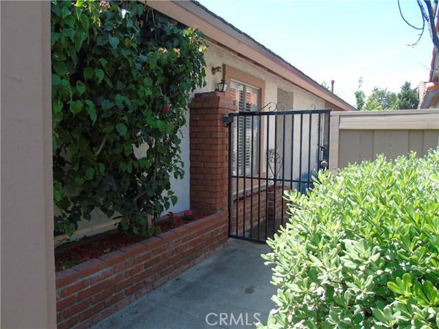 21 Orchard, Irvine, CA 92618 Photo 2