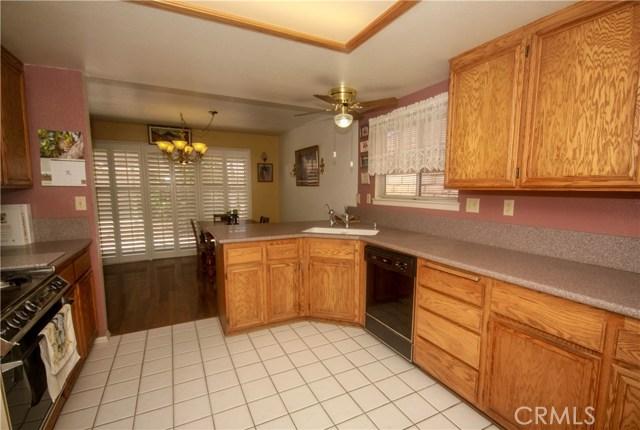 2649 W Fruitvale Avenue Hemet, CA 92545 - MLS #: IV18235061