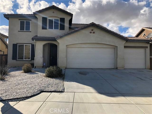 15106 Ridgebriar Lane,Victorville,CA 92394, USA