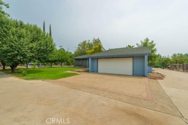 10225 Alberton Avenue, Chico CA: http://media.crmls.org/medias/53c33dc1-ef7d-4166-b76d-c053b2128896.jpg