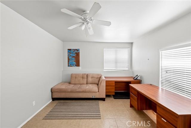 2680 Laurel Avenue, Morro Bay CA: http://media.crmls.org/medias/53c468b9-d5cc-4b9a-a94d-ee286d477960.jpg