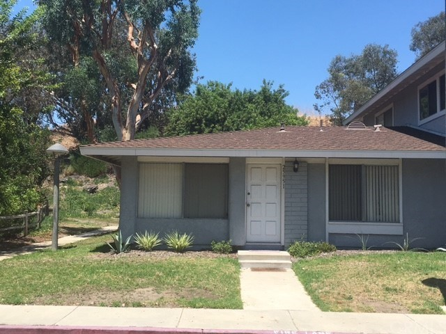 25951 Via Pera C1, Mission Viejo, CA 92691