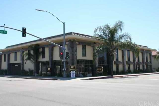 Single Family for Rent at 365 2nd Avenue W Escondido, California 92025 United States