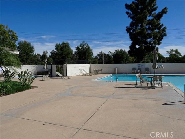 9 Amberwood, Irvine, CA 92604 Photo 17