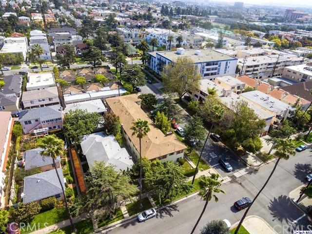 1201 Idaho Av, Santa Monica, CA 90403 Photo 24