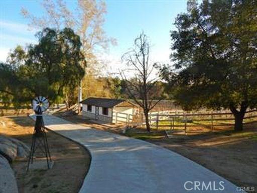 41145 Los Ranchos Cr, Temecula, CA 92592 Photo 27