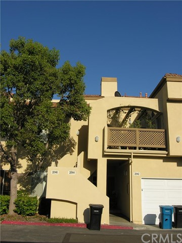 Rental Homes for Rent, ListingId:36309311, location: 28146 EL MONTANERO Laguna Niguel 92677