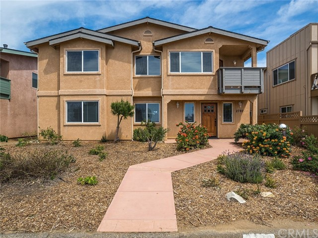 2780 Cedar Avenue, Morro Bay, CA 93442